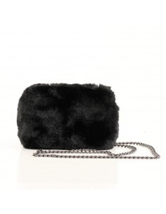 Bolso de fiesta clutch Tom...