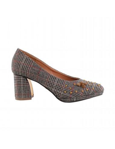 Zapato de fiesta Abeja de EFERRI