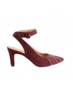 Zapato de fiesta Anastasia...