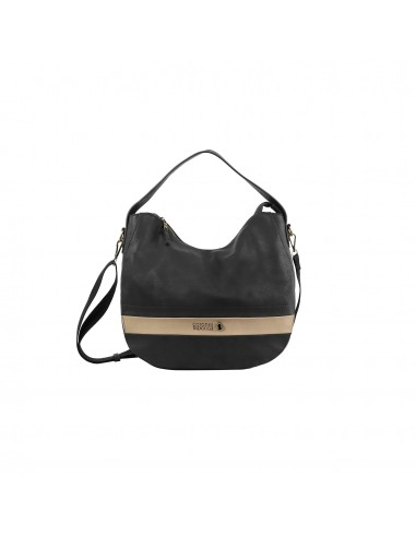 Bolso shoulder Jungle Explorer...