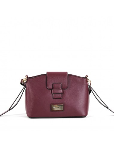 Bolso bandolera Basic de FOR TIME