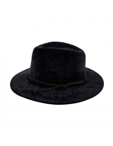 Sombrero Panamá Saishalday de FOR TIME