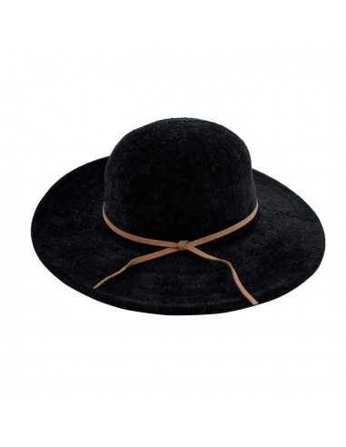 Sombrero Safari Gury de FOR TIME