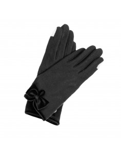 Guantes Lasa de FOR TIME