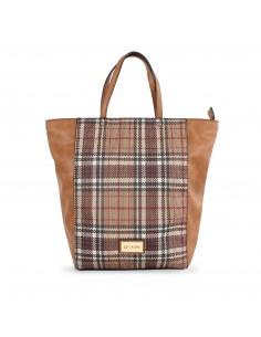 Bolso shopper Tweed de FOR...