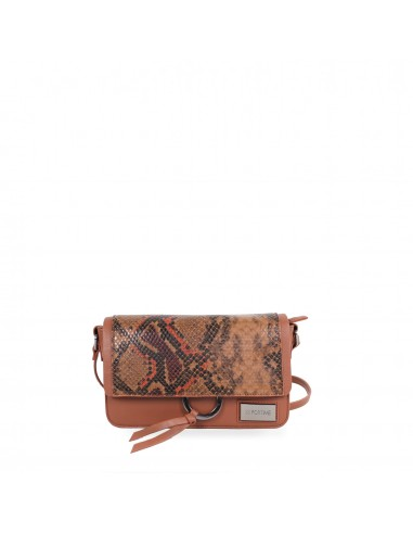 Bolso bandolera Jungle de FOR TIME