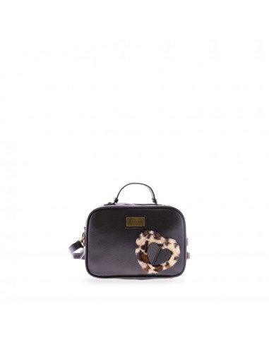 Bolso de mano Heart de FOR TIME