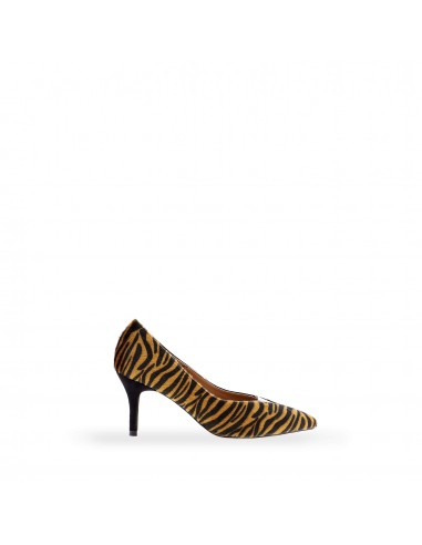 Zapato de fiesta Hex de EFERRI