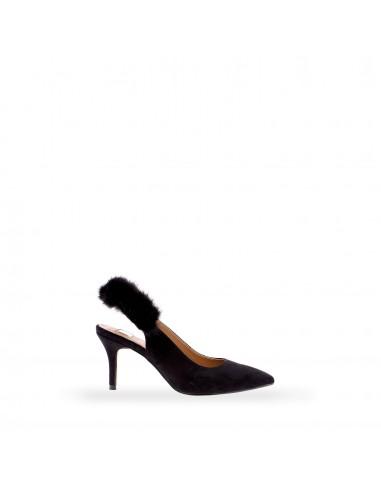 Zapato de fiesta Tom de EFERRI