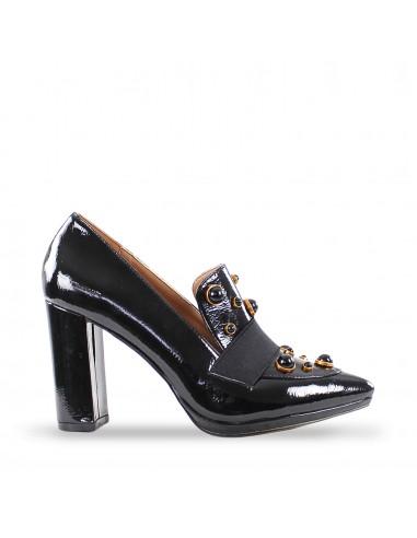Zapato de fiesta Dos Hermanas de El...