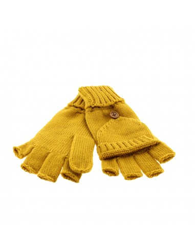 Guantes Morie de FOR TIME