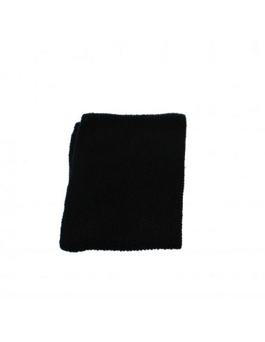 Cuello de lana Grazay de EFERRI