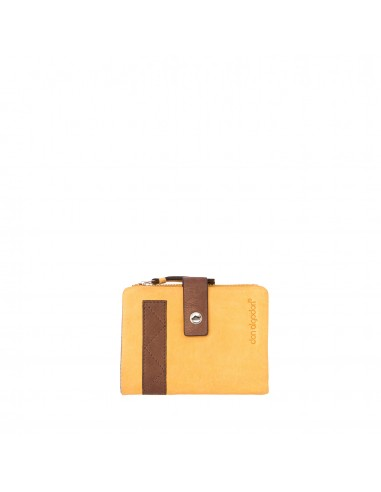 Cartera Monedero WKI4755 Piel Don...