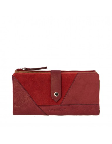Billetero cartera WKI4756 Piel Don...