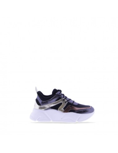Zapatillas deportivas S303 de Don...