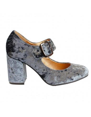 Zapato de fiesta Zuheros de EFERRI