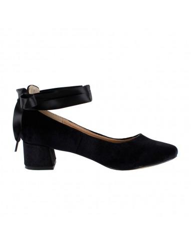 Zapato de tacón Lifa de FOR TIME