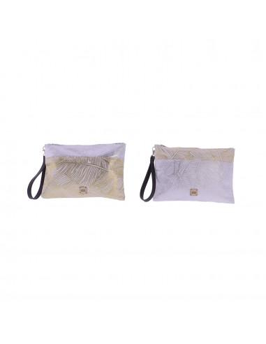Bolso de mano de papel Bolu de EFERRI