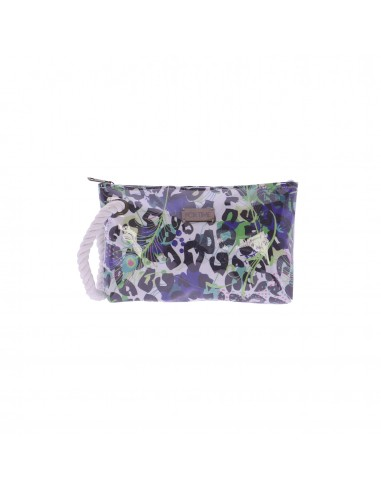 Bolso de mano impermeable Yaco de FOR...