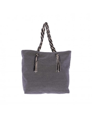 Bolso playa de lona Arona de FOR TIME