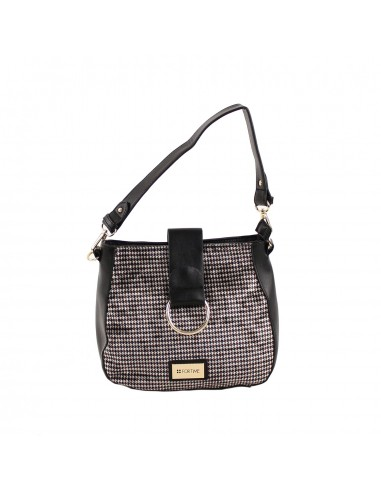 Bolso bandolera Cira Small de FOR TIME
