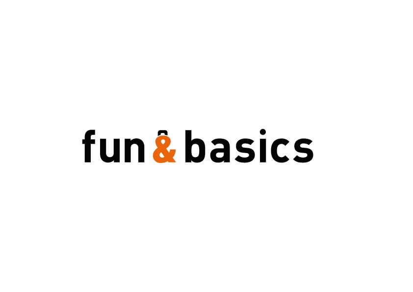Fun&Basic